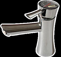 faucet_odo_250