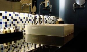 residential home plumbing loganville