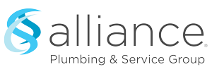 Alliance Plumbing & Service Group
