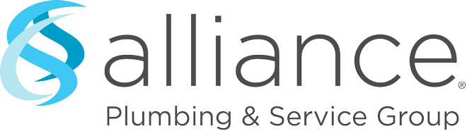 Alliance Plumbing & Service Group, Loganville, GA